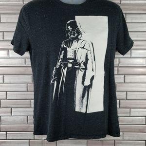 Star Wars Darth Vader T Shirt